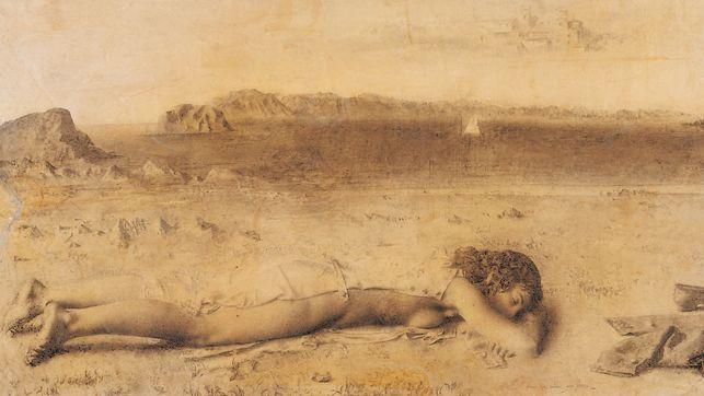 Toda la historia del arte de Castilla-La Mancha, por primera vez en su conjunto