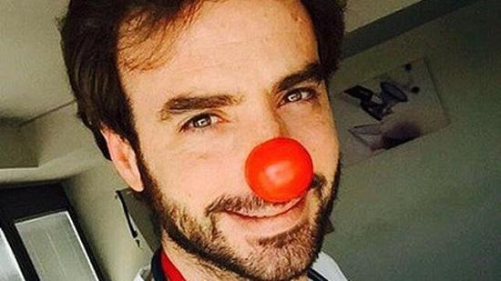 El premio 'Capitán Optimista' pasa a llamarse Antonio Cepillo