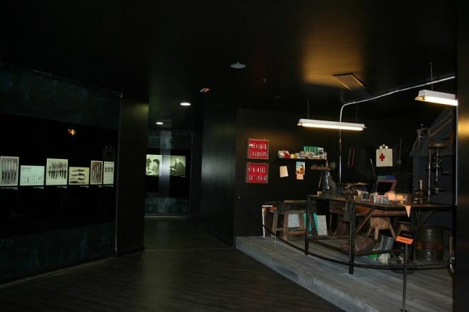 Propuestas para irse de museos este fin de semana en Albacete