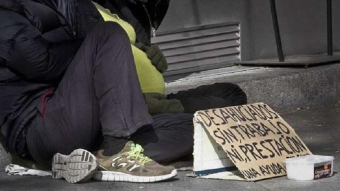 """Los expertos coinciden: la renta mínima vinculada al empleo reducirá la """"cronificación"""" de la pobreza"""
