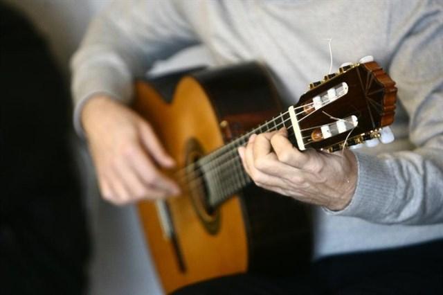 Albacete se suma al Día Mundial de la Música con actividades por toda la ciudad