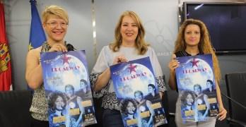 Los albaceteños podrán disfrutar de 'Un paseo por las estrellas' a beneficio de ACEPAIN