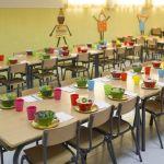La Junta abre 4 nuevos comedores escolares en colegios de Albacete capital, Madrigueras, La Roda y Villamalea
