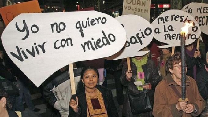 Ciudadanos Albacete pedirá la creación de la Red Provincial de Municipios Protegidos Contra la Violencia de Género