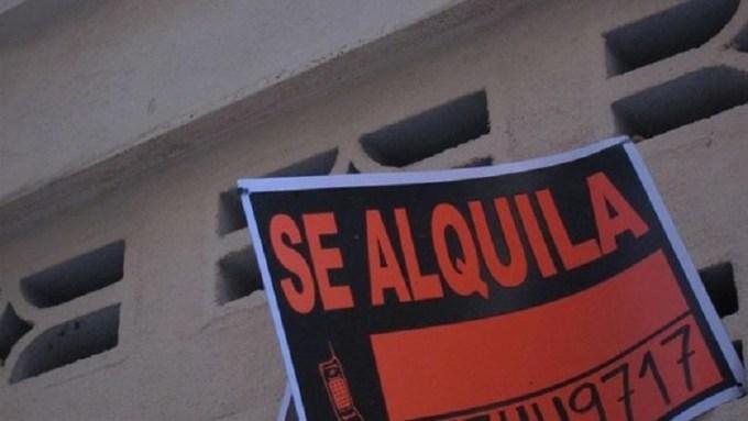 Albacete duplica los desahucios por impago del alquiler en un año