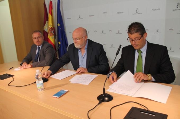 Así han funcionado las ayudas para alquiler y rehabilitación en la provincia de Albacete