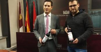 La D.O Almansa mostrará sus caldos en el III Salón del Vino
