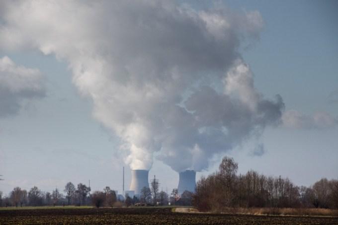 Cuando el sistema colapsa: políticas ante la crisis social, ecológica y económica