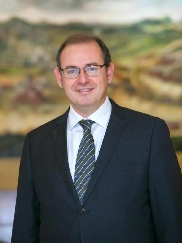El turismo y el desarrollo industrial, puntos importantes en el crecimiento de Almansa para su alcalde