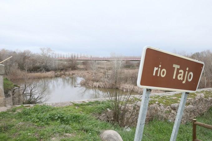 Desde el Tajo hasta la cuchillería de Albacete: Castilla-La Mancha en el Parlamento Europeo
