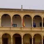 Almansa, Casas Ibáñez, Elche de la Sierra y Villarrobledo seguirán en nivel 3 de restricciones ante su situación de transmisión comunitaria