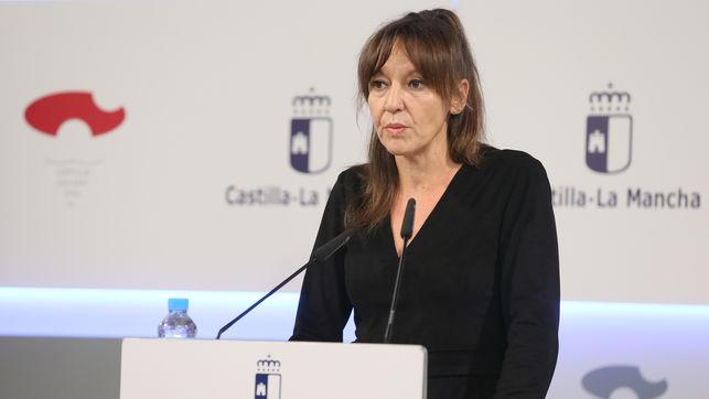 """El Gobierno de Castilla-La Mancha retiene la Ley de Garantías Ciudadanas por el """"egoísmo"""" de un diputado de Podemos"""
