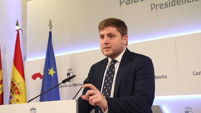 Una Comisión Bilateral negociará las discrepancias por la ley castellano-manchega contra la violencia machista