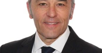 Miguel Juan Espinosa, nuevo subdelegado del Gobierno en Albacete