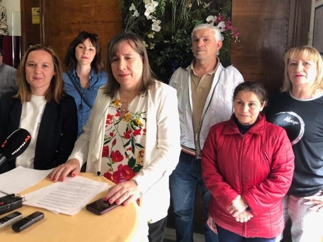 """Dimite parte de la Agrupación Local de Ciudadanos Hellín: """"Desprecian el esfuerzo, el mérito y la capacidad"""""""