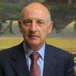 """El presidente del TSJCM cree que """"hubiera sido deseable un marco normativo más claro"""" en España tras el fin del estado de alarma"""