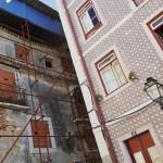 Castilla-La Mancha espera que los fondos europeos de recuperación lleguen a la rehabilitación de los barrios más deteriorados