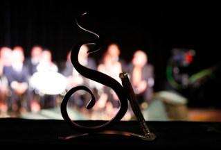 Feda retoma los Premios San Juan en una edición especial que se celebrará el 3 de diciembre