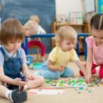 La Asociación de Empresarios de Centros Privados de Educación Infantil pide soluciones contra la competencia desleal