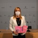 Un 39 por ciento de las consultas que se hicieron en los Centros de la Mujer de la provincia de Albacete fueron por violencia de género