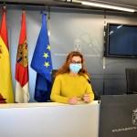 El Ayuntamiento de Albacete aumenta más del 10% las ayudas para los proyectos de asociaciones sociosanitarias y personas con discapacidad