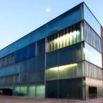 El Ayuntamiento de Albacete desestima la petición económica solicitada por la empresa que gestiona el Palacio de Congresos