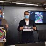 La primera edición del Reto Virtual de Asprona tiene como objetivo la adquisición de dispositivos electrónicos para sus usuarios