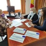 La Diputación destina 80.000 euros a trabajos de mejora de la eficiencia energética en diferentes edificios públicos de Pozohondo