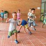 """La Fundación """"la Caixa"""" destina 27.000 euros a mejorar la convivencia intercultural y la cohesión social en el barrio Franciscanos de Albacete"""