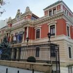 La Diputación de Albacete acuerda pedir al Congreso el impulso que permita la aprobación de la Ley integral para la igualdad de trato y la no discriminación