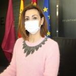 El PP de Albacete presenta una moción para pedir ayudas directas a la hostelería, el comercio, los autónomos y pymes