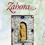 'Lo Sagrado, devociones y fiestas populares de Albacete': la Revista Zahora retoma su impresión