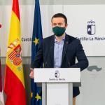 El Gobierno regional da el primer paso para la creación de la Comisión Regional de Educación Ambiental