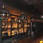 Tres locales nocturnos de la calle Concepción de Albacete cerrados desde agosto, piden trabajar como bar para hacer frente a los pagos