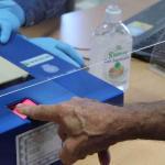 Convocan paros parciales en las oficinas de policía, DNI y extranjería de Albacete por vulneración de los derechos del personal no policial