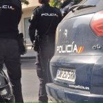 Detenidos los presuntos autores del robo en un restaurante de Albacete