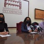 Villarrobledo pone en marcha 'Promoviendo la convivencia' para jóvenes y familias en situación de vulnerabilidad