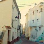 Unanimidad para la Ley de Despoblación de Castilla-La Mancha: una regla pionera con medidas económicas, tributarias y sociales
