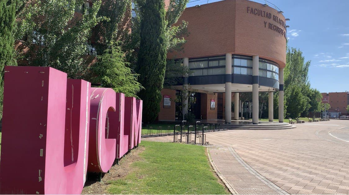 Campus Albacete, Universidad, UCLM