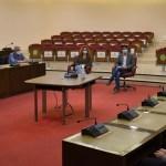 El Ayuntamiento avanza en la integración social en los barrios de La Milagrosa y La Estrella
