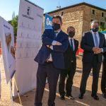 Castilla-La Mancha no tendrá toque de queda a partir del día 9 de mayo