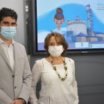 El Día de la Enfermería se celebrará en Albacete con exposiciones, conferencias, música y poesía