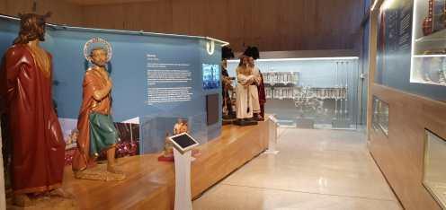 Museo de Hellín 2