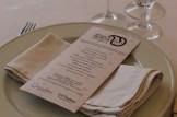 Degustacion menu region de murcia (27)