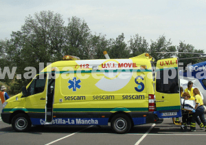ambulancia-sescam