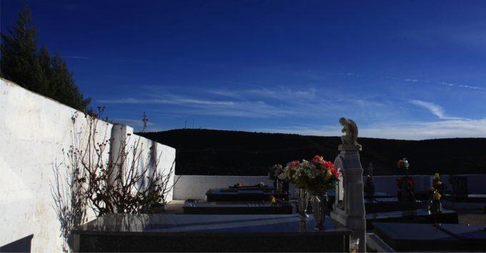 cementerio albacete