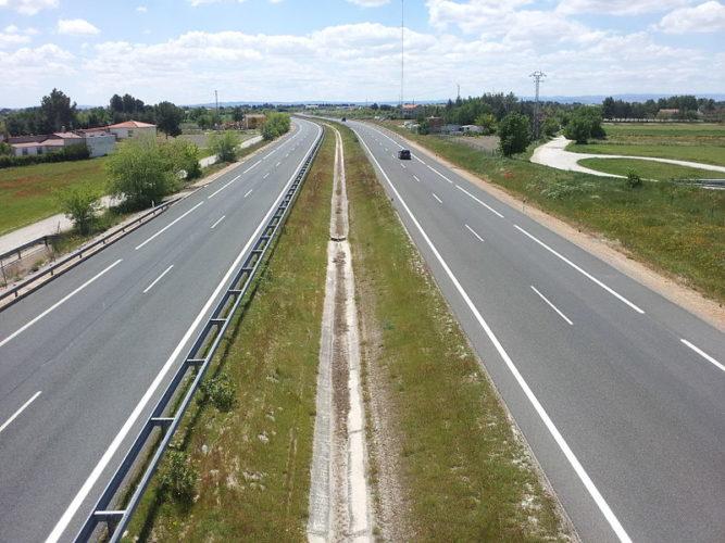 800px-Autovía_A-32