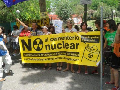 El-CSN-autoriza-el-cementerio-nuclear-a-pesar-de-las-dudas-sobre-la-calidad-del-terreno