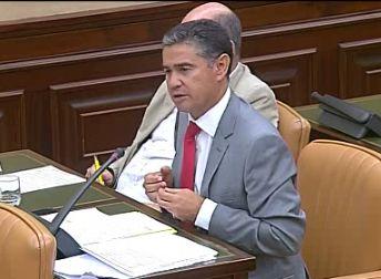 Manuel Gonzale Ramos