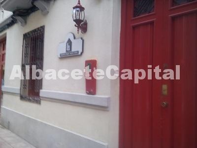 la casa vieja (3)